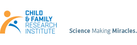 Child and Family Research Institute