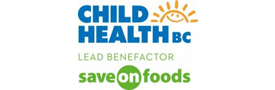 Child Health BC