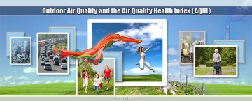AirQuality_AQHI_final CourseMainBanner